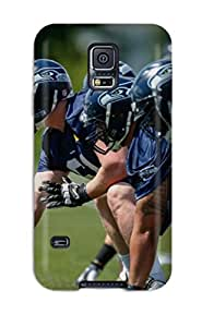 Michael paytosh Dawson's Shop 2930414K286583675 seattleeahawks NFL Sports & Colleges newest Samsung Galaxy S5 cases