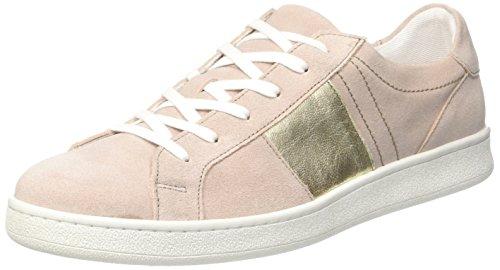 Pink Rosa 55211417 Baskets femme Pennyblack mode 1 pour nqXOTwSR