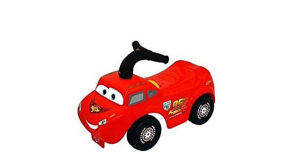 Amazon.com: Kiddieland juguetes limitada Disney Luz N ...