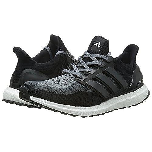 c41bf2073a32c zapatillas adidas para running baratas - Descuentos de hasta el OFF47%