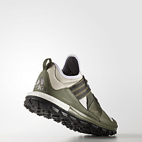 adidas-Performance-Mens-Response-TR-Trail-Runner-ClearBrownNeo-Iron-Metallic-Base-Green-65-M-US