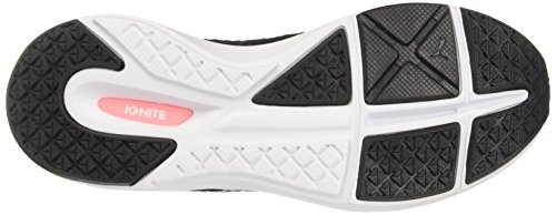 Mesh White Puma Pulse puma Ignite Xt Cross Puma Trainers Black WN's Women's wRqTnCxPI