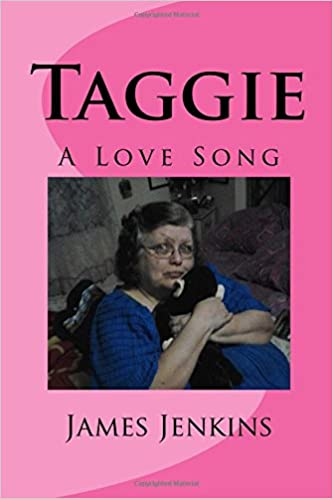 Taggie: A Love Song