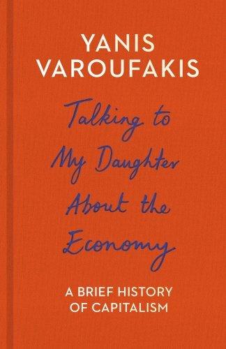 Ga xvi download talking to my daughter about the economy a brief download talking to my daughter about the economy a brief history of capitalism book pdf audio idwbui2ti fandeluxe Gallery