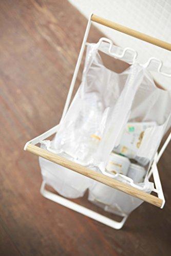 YAMAZAKI home Tosca Grocery Bag Holder by YAMAZAKI home (Image #2)