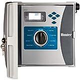 SPW Hunter Controller I2C-800-PL 8-38 Zones Advanced AC I2C800PL ICC ICC800PL