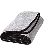 Griot's Garage 55590 PFM Terry Weave Drying Towel