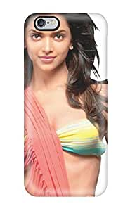 Protection For SamSung Galaxy S4 Case Cover / For (deepika Padukone 14)