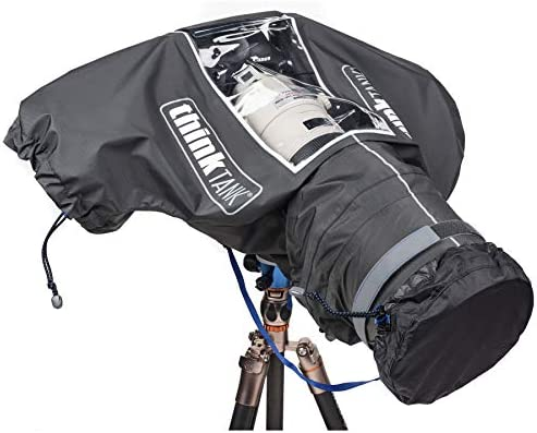 Think Tank Hydrophobia Full Frame 300mm 600mm product image