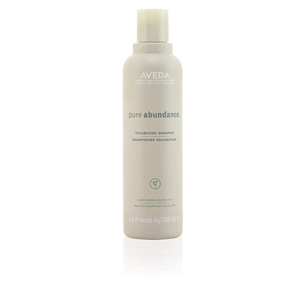 Aveda Pure Abundance Volumizing Shampoo, 8.5-Ounce Bottle by AVEDA