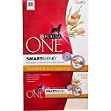 One Chicken & Rice Adult Formula – 18lb