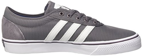 Multicolore Adi Adidas Skateboard ease tragre Chaussures ftwwht De Mixte mysblu Adulte 7f0C06nd