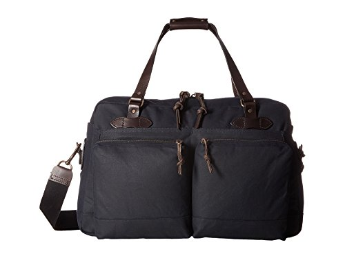 Filson Unisex 48-Hour Duffel Navy 1 One Size