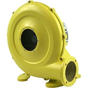 amazoncom 3l replacement blower for inflatable bounce