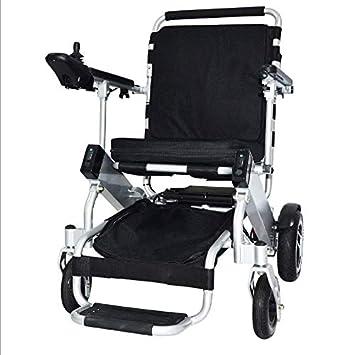 Amazon.com: Best Wheelchair 2018 - Silla de ruedas eléctrica ...
