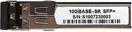 Nortel Compatible AA1403015-E6 - 10GBASE-SR 300m 850nm SFP+ Transceiver