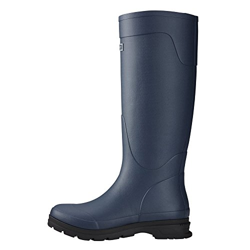 Boots Womens Radcot Navy Ariat Rubber zSTZq1