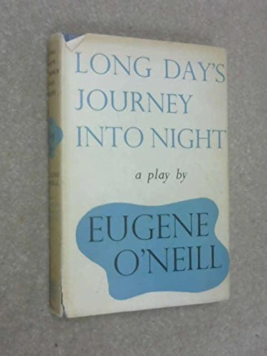 Long Day's Journey Into Night (Oneill Auto)