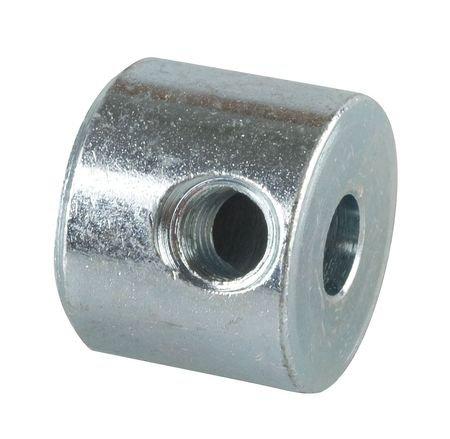 Steel Handle Cap, Drum Switch Part
