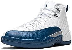 0ee752458f7e68 Jordan Retro 12 Bordeaux Release Links - Cop These Kicks