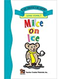 Mice on Ice, Patty Carratello, 1576900126