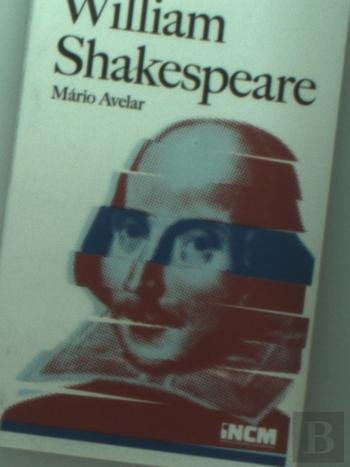 Read Online O Essencial Sobre William Shakespeare (Portuguese Edition) pdf epub