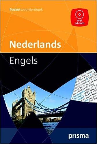 Woordenboek prisma netherlands online dating