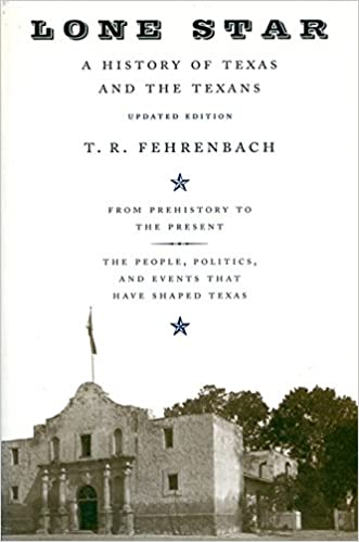 Lone Star (Texas Empires Book 2)
