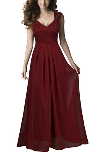 formal bridesmaid dresses with sleeves - 7