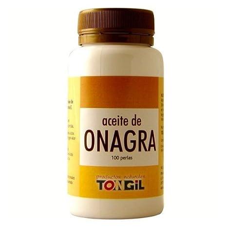 TONG-IL - PERLAS ONAGRA 100perlas TONG-I