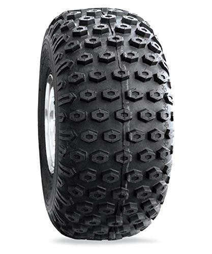 (Kenda K290 Scorpion Replacement ATV Tire Rear 14.5 X 7.00-6)