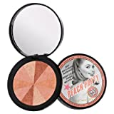 Soap & Glory174; Peach Party Blush Brick - .26oz Peach Party