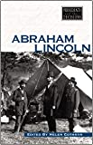 Abraham Lincoln, Helen Cothran, 0737709162