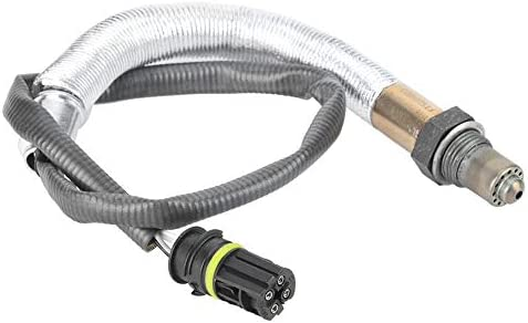 Duokon 11787545074 O2酸素センサー(背面) 128i / 135i / 328i / 335iに適合