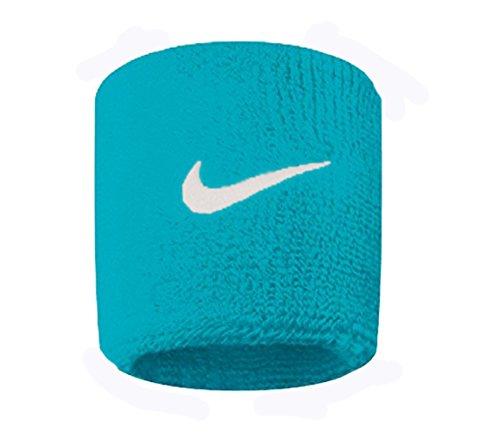 NIKE Swoosh Wristbands by Nike (Image #2)