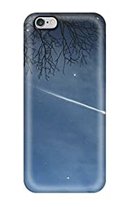 linfenglinFashionable Style YY-ONE Skin For Iphone 6 Plus- Full Moons And A Falling Star