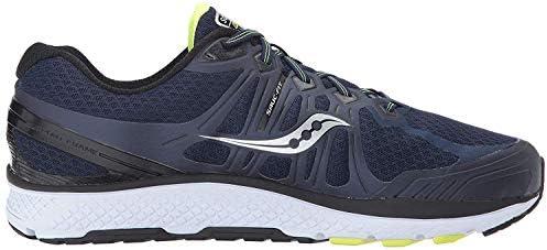 Saucony Men's Echelon 6 Running Shoe