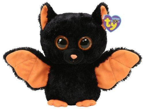 Ty Beanie Boo Buddy Midnight Bat by Ty Beanie Boos
