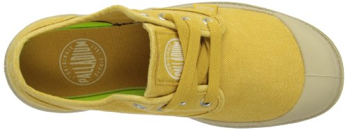 Palladium Damen Pampa Oxford Sneaker