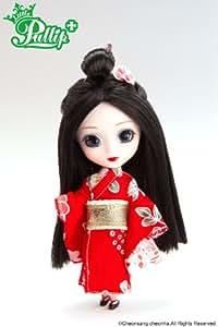 Pullip Little Pullip Himeyuri Doll (japan import) (japan import)