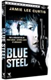 Blue Steel [Import belge]