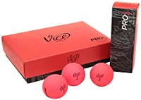 Vice Golf Pro Soft Golf Balls (One Dozen)