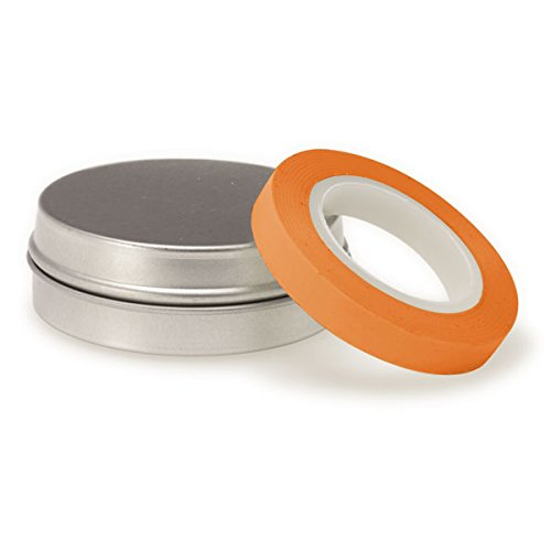 Surgical Instrument Identification Marking Tape Roll 200