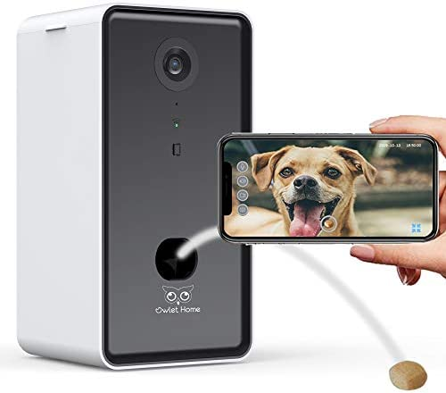 owlet-home-1080p-pet-camera-with