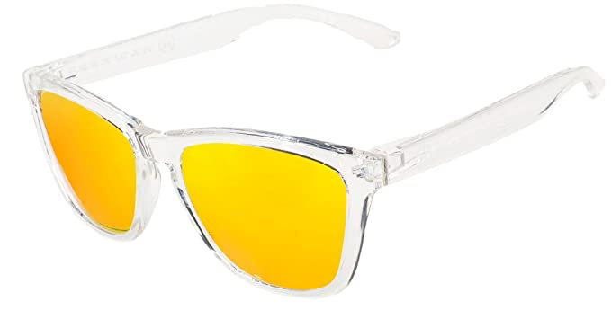 Hawkers - Gafas de sol air · daylight one