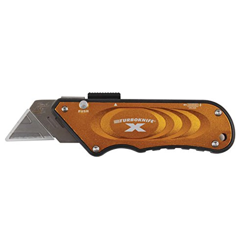 Olympia Belt (Olympia Tools 33-133 Turboknife by Yellow)