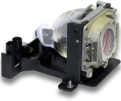 Benq pb6100 Replacement Projector Lamp with housing Accessories ...