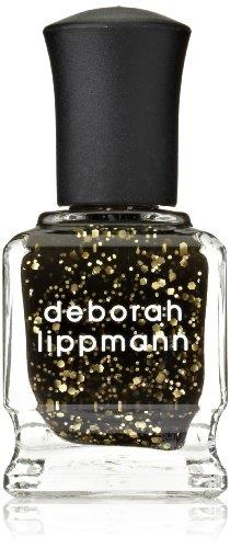 deborah-lippmann-glitter-nail-lacquer-cleopatra-in-new-york