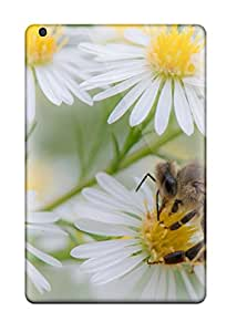 Christmas Gifts Hot Bee Tpu Case Cover Compatible With Ipad Mini 2 7775501J20103274