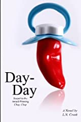 Day-Day Paperback